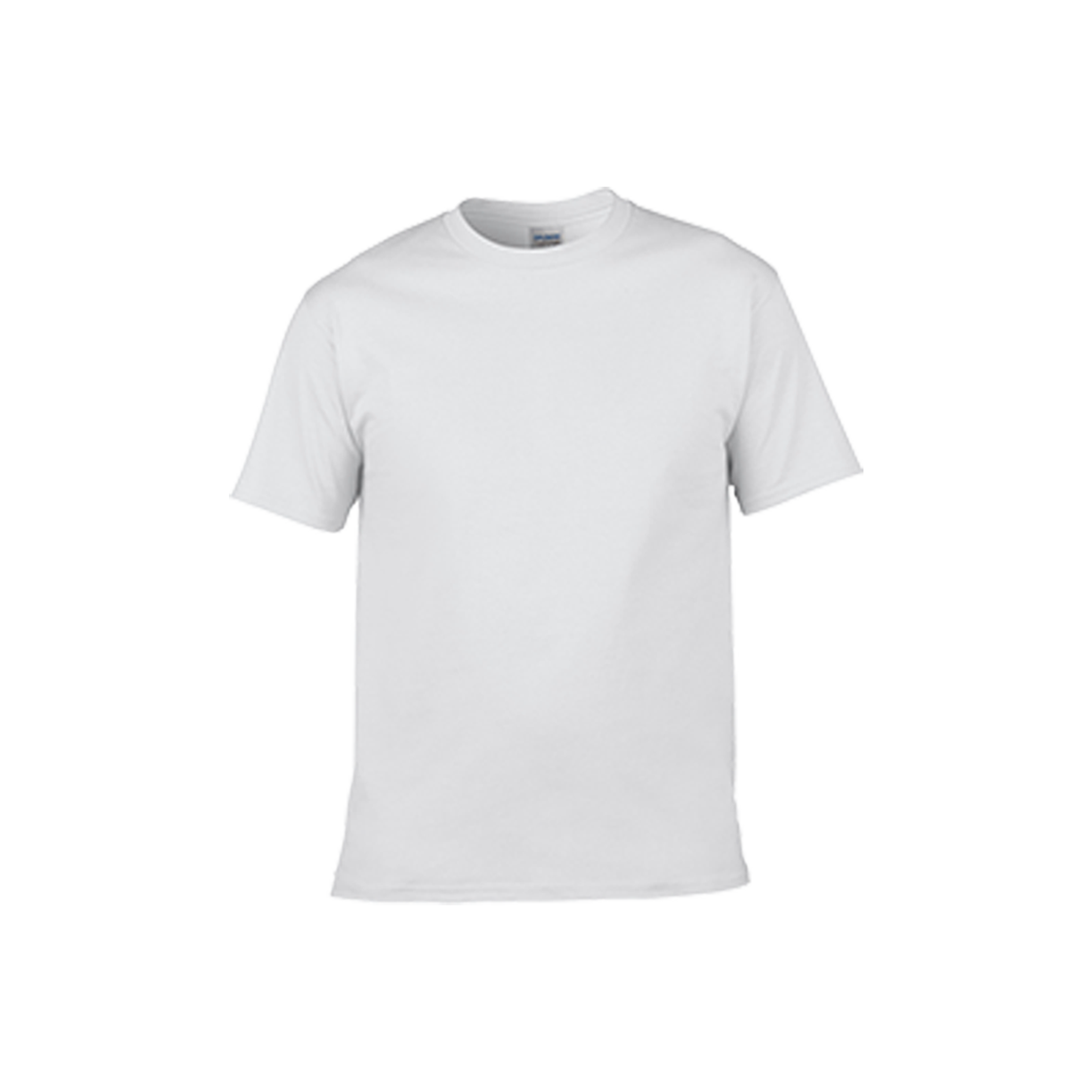 Gildan softstyle adult t shirt 63000 7 colors t shirt for Gildan t shirts online