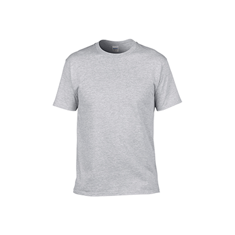 Gildan Softstyle Adult T Shirt 63000 7 Colors T Shirt