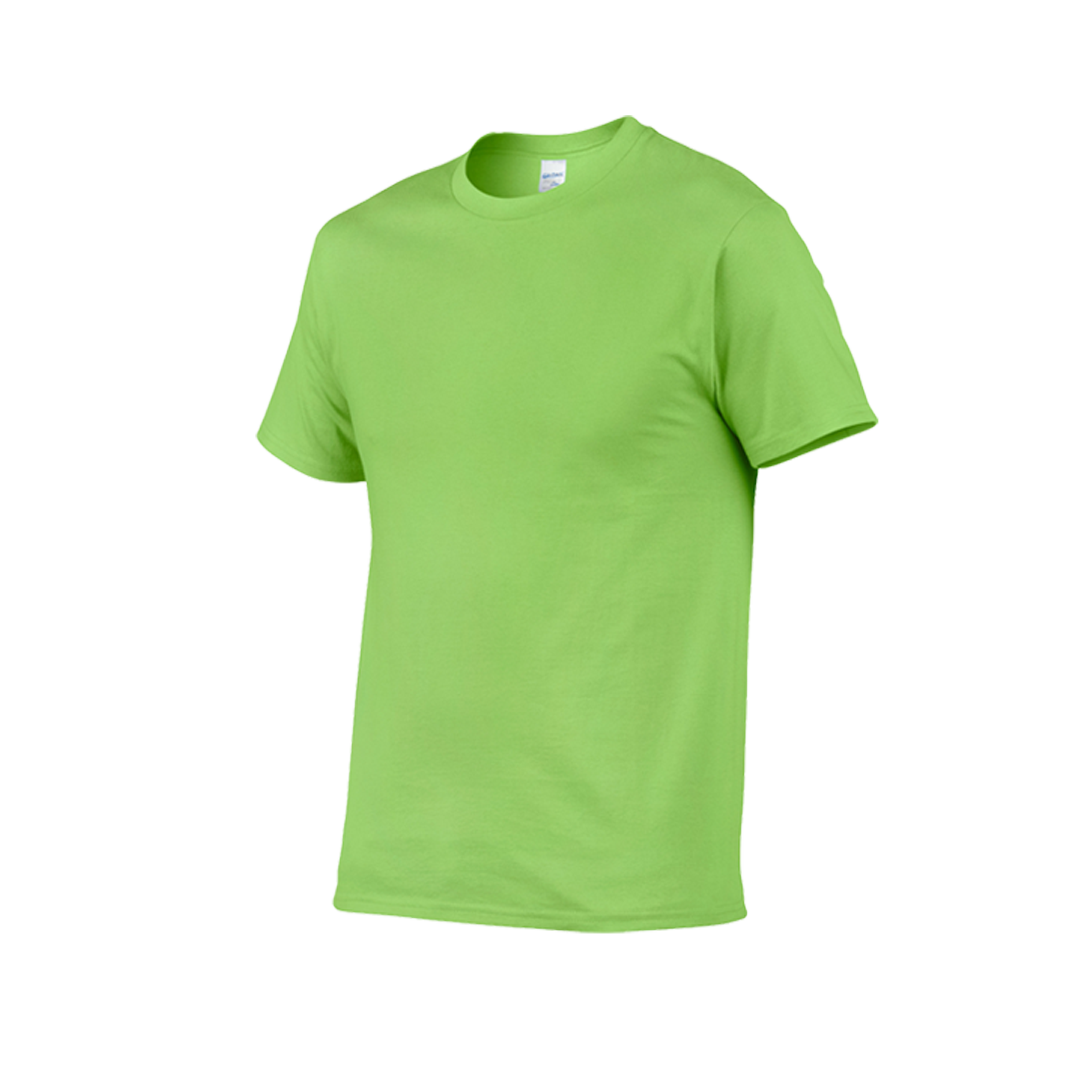 Gildan premium cotton adult t shirt 76000 32 colors t for Gildan t shirts online