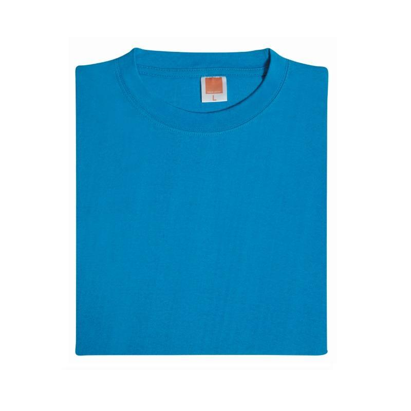 Ct 51 Comfy Cotton 19 Colors Unisex T Shirt 2 U