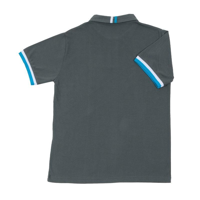 Hc 17 6 Colors Unisex T Shirt 2 U Online T Shirts