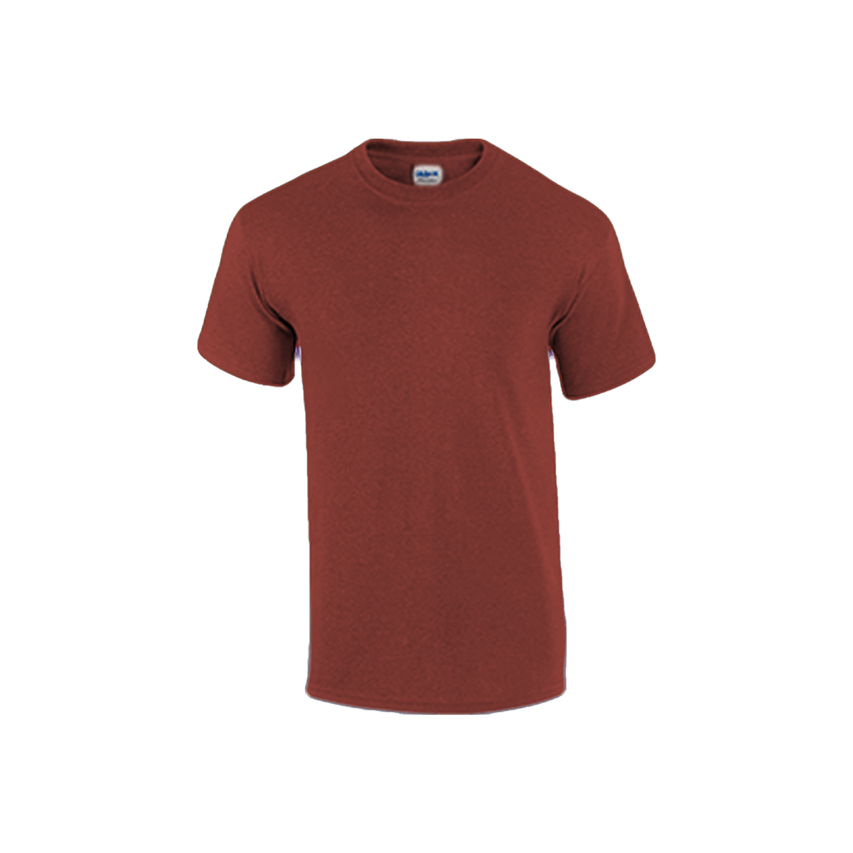 ed73811edc84 Home / Gildan / T-shirts / Gildan Heavy Cotton Adult T-Shirt 5000 – 4 Colors