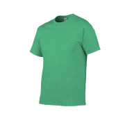 HEATHER IRISH GREEN 125C