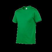 IRISH GREEN 617C