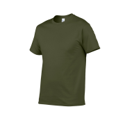 MILITARY GREEN 106C