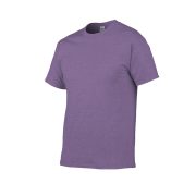 HEATHER PURPLE 232C