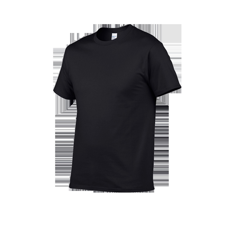 Gildan Premium Cotton Youth T-Shirt 76000B 180g/m2 - 16 ...