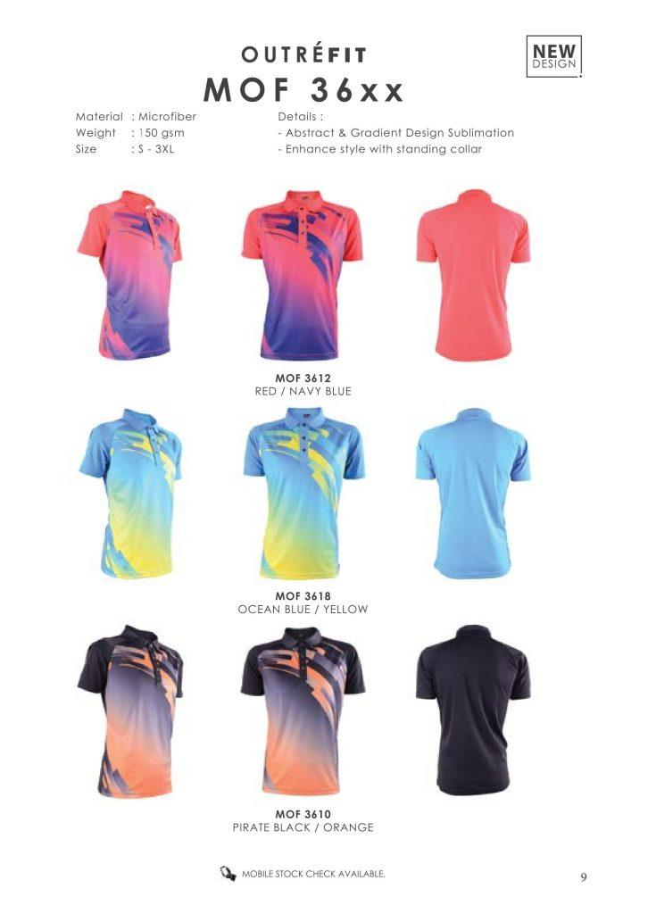 cc0f65854 Rightway Catalog | T Shirt 2 u / Online T-Shirts printing, uniform Printing,  Embroidery, Silk Screen, DTG Printing