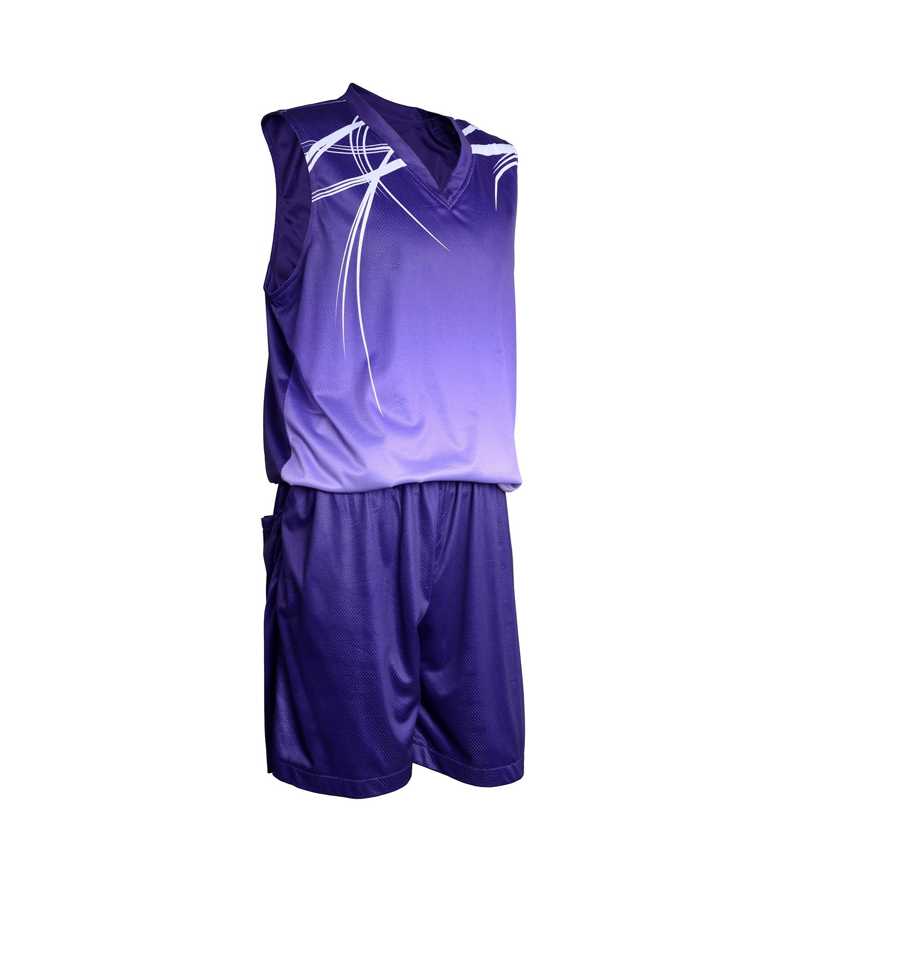 brand new 43e4e 19911 Reversible Basketball Jersey – 4 Colors