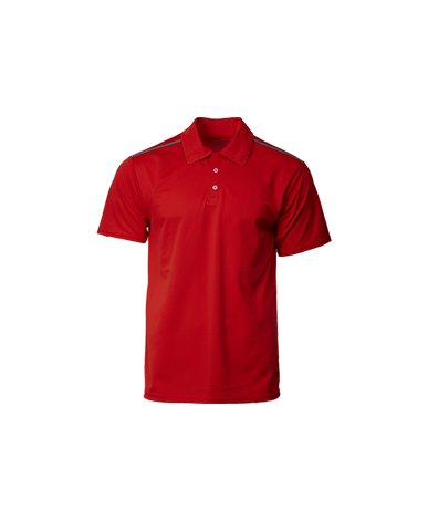ccae81ff7 T Shirt 2 u / Online T-Shirts printing, uniform Printing, Embroidery, Silk  Screen, DTG Printing | Online T-Shirts printing, uniform Printing,  Embroidery, ...