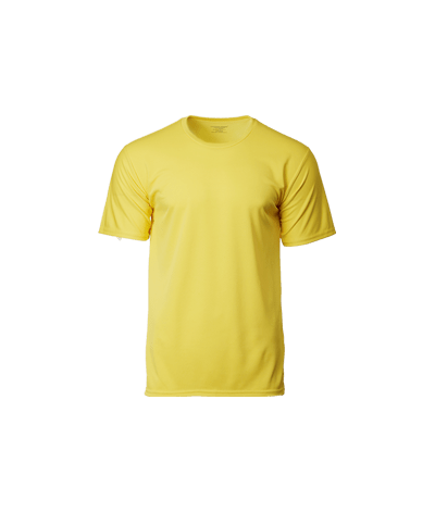 dd4fd57f Home / Gildan / T-shirts / Crossrunner Performance Tee CRR 3600 – 21 Colors