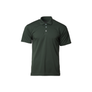 CRP 7207 FOREST GREEN
