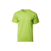 CRR 3616 LIME