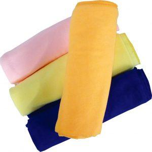Microfiber Bath Towel (MT 42xx)