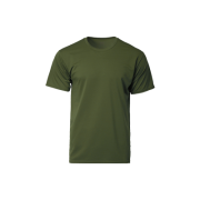 CRR 3621 MILITARY GREEN