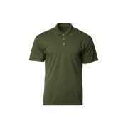 CRP 7221 MILITARY GREEN