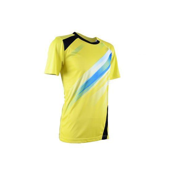 QD 3603 Yellow