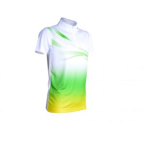 QD-4000-White-Green-Yellow-1