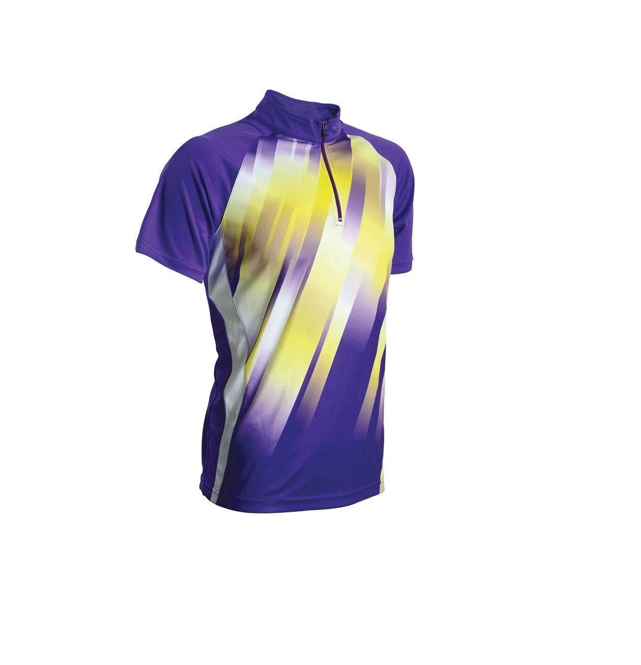 3 color t shirt printing arts arts for Colour t shirt printing