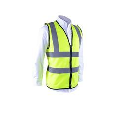 SV-01-Fluorescent-Yellow-Copy-2