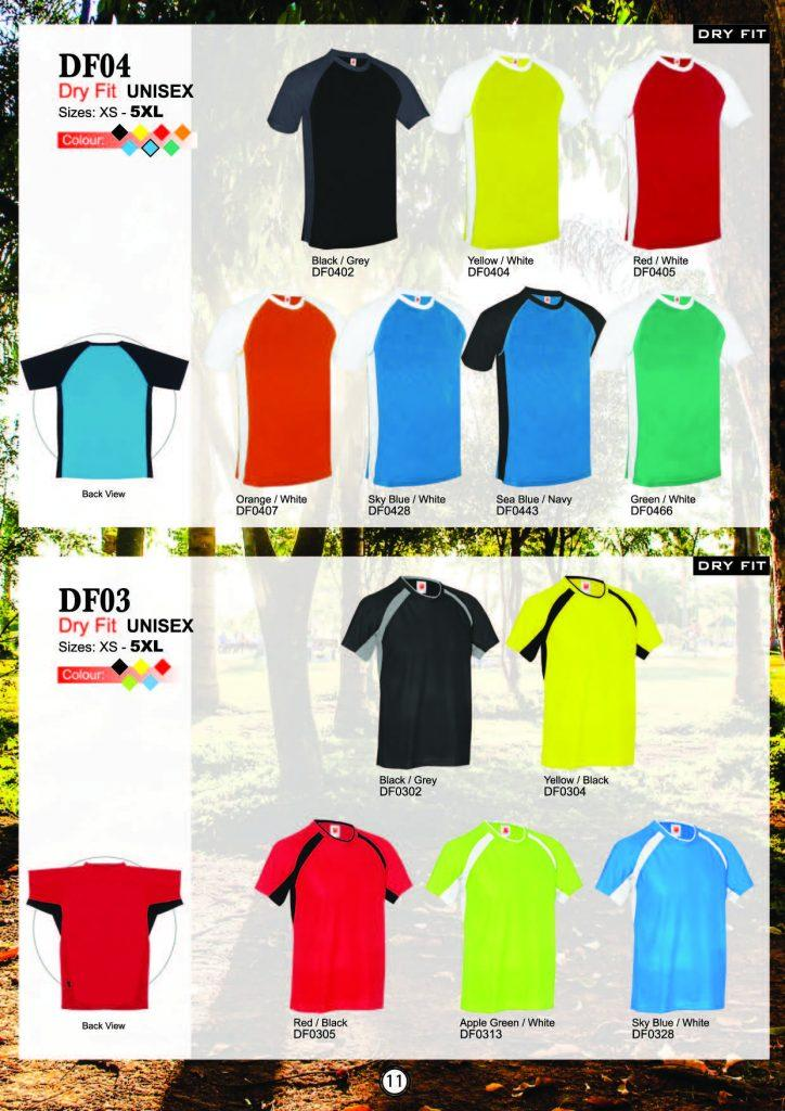bb051611d Kings Catalog | T Shirt 2 u / Online T-Shirts printing, uniform Printing,  Embroidery, Silk Screen, DTG Printing