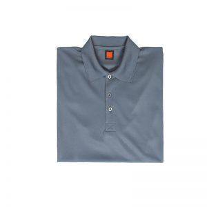 QD 0624 DARK GREY