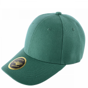 H615 FOREST GREEN