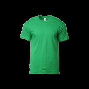 167C IRISH GREEN
