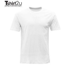 RM01-00 WHITE