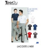 LACOSTE L1400